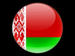 Byelorussia